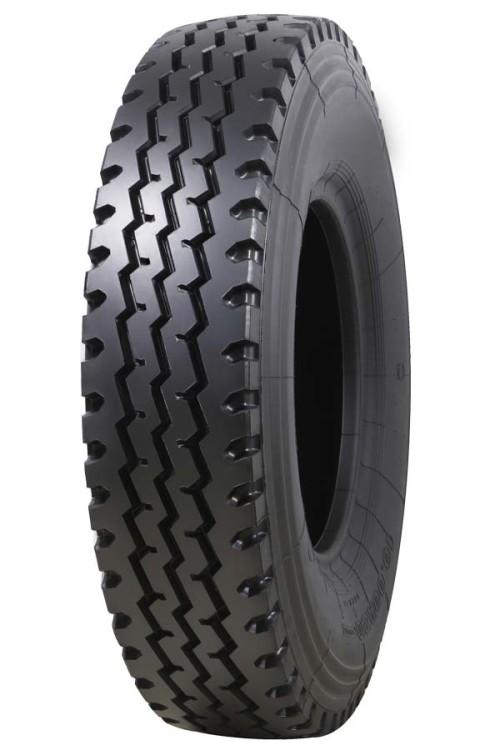 All Season Tires >> Home - Vitour Tires